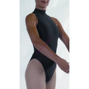 Lorine justaucorps de danse b984957c0bd
