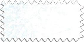 Lenna justaucorps bi-matière à flamme devant et dos chez L danse b356e6625a5